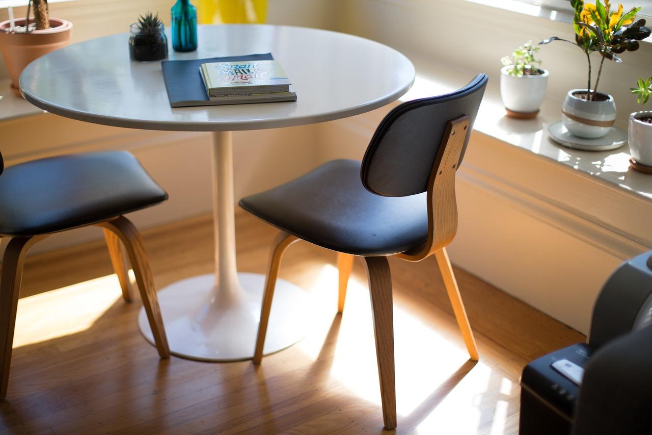 Protéger nos meubles contre une invasion d'acariens