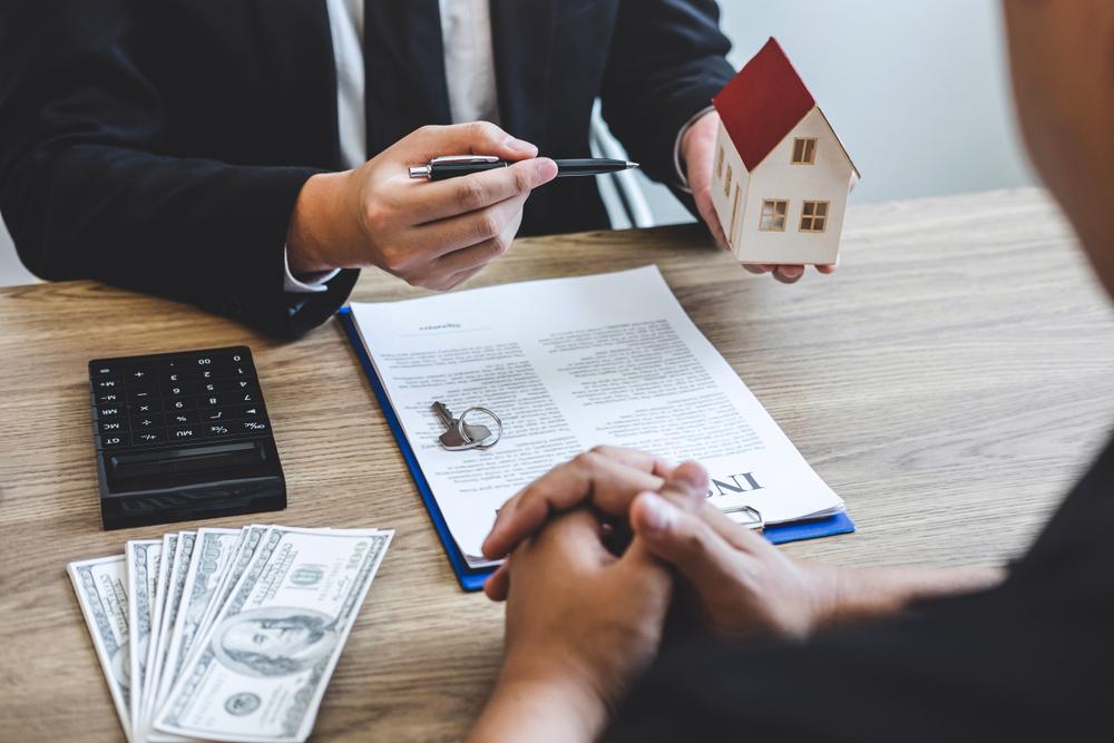 Achat ou location immobilier : Comment choisir ?