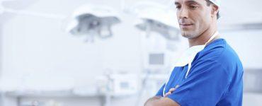 renouveler son contrat d'assurance santé