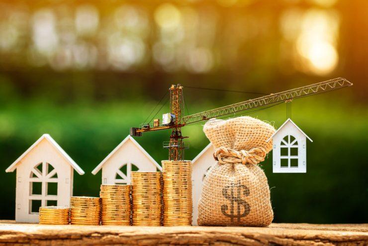 Acheter une maison en Location-accession