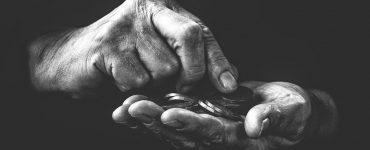 gagner un complément de revenu à domicile